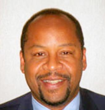 Dr. Tony Boret