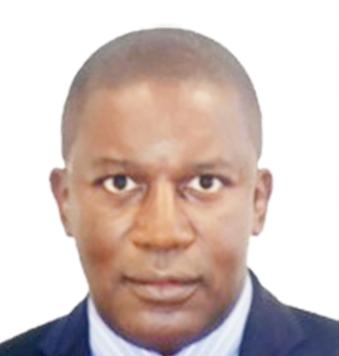 Solomon Asamoah